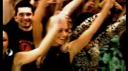 Danzel - Clap Your Hands .avi