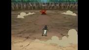 Naruto Kyuubi Ep40.44 (супер Яко Амв)