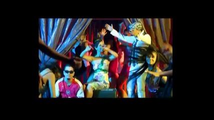 Muharrem Ahmeti ft. Vagabondi - Sonte do ta tundim 2012