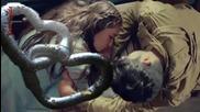 Kara Sevda Red - от тези Окови Of These Chains Nihan♥ Kemal Special Thrills