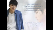 Got7 Jb - Forever Love - Dream Knight ^^special Ost^^ - бг суб -