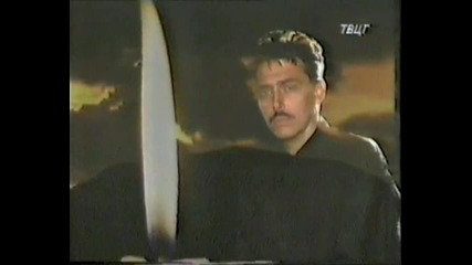 Dragan Kojic Keba - Moj brate