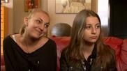 Кой продължава от групата на момичетата - X Factor Bulgaria (16.10.2014г.)
