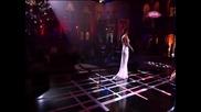 Tanja Savic - Poludela (bravo Show 2014) bg sub
