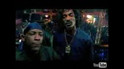 Dr. Dre And Snoop Dog - The Next Episode