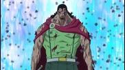 [ Bg Subs ] One Piece - 716
