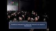 Amet - Akava Meraci (на живо)
