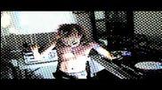 е Това се казва да се заребиш 2 :) New Electro House Mix 2010 (bomb Mix) Dj Bl3nd