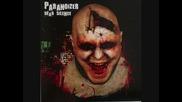 Paranoizer - Dead Silence
