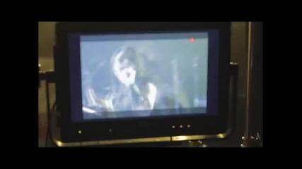 Evanescence Deluxe Cd Bonus Dvd ( Част 3 )