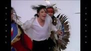 Michael Jackson - Сууупееер Мега видеомикс!!!