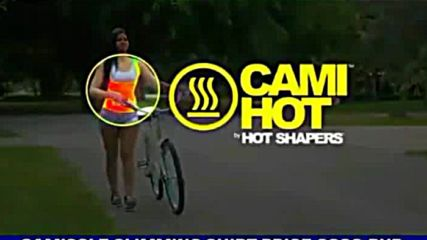Cami hot shaper Slim Hot Cami in Pakistan vendbrand.com