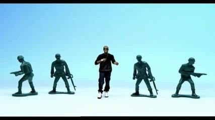 Jessie J - Price Tag ft. B.o.b. (official Video) Hd