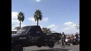 Най - лудата кола!!!