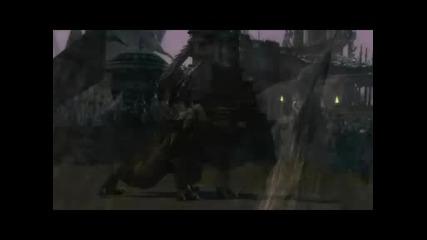 Guild Wars Nightfall Trailer 2.wmv