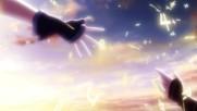 Knight's & Magic - Епизод 13 Preview