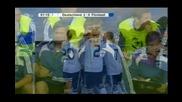 18.6.2009 Германия - Финландия 2 - 0 Еп до 21 г.