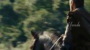 Простено Завинаги-cruachan - Ride On