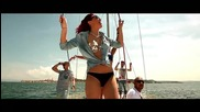 Sasha Lopez ft. Radio Killer - Perfect Day ( Official Video )