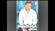 Nemanja Nikolic - Drugarice