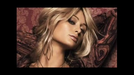 Paris Hilton Ili Hilary Duff