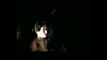 [превод] Dj Tomcraft - Loneliness