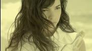 Прекрасен Ремикс на френския диамант Индила - Indila Sos Remix