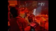 Erykah Badu - Cleva (live)