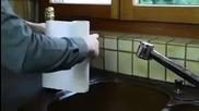 Видео - (2014-11-15 15:53:22)