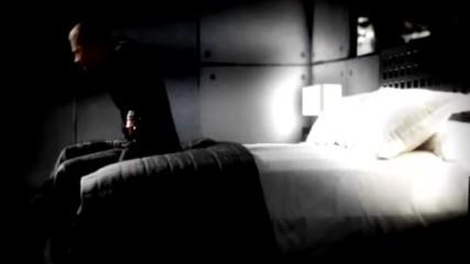 Rob Thomas - Lonely No More Video
