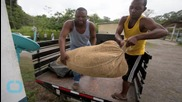Revoked Licenses Create Scarcity for Venezuelan Cacao Exports