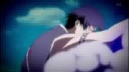 Hisagi Shuhei vs Findor Carias Part 1