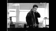New kids on the block - Ill Still Be Loving You