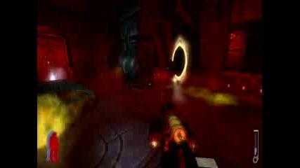 Prey - Gameplay Trailer