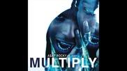 *2014* Asap Rocky ft. Juicy J - Multiply