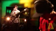 Grieves - Shreds - Audiotree Live