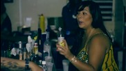 Rihanna - Cheers ( Drink To That ) ( Official Version )