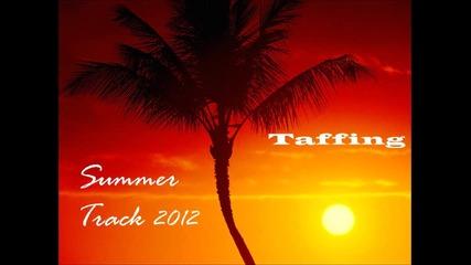 Summer hit dance track 2012