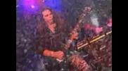 Dio Live