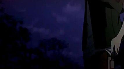 Amv - Nightmare - Mirai Nikki