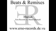 Erso Records Feat. Murat Sakaryali
