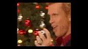 Christmas Song - Jingle Bell - Rock