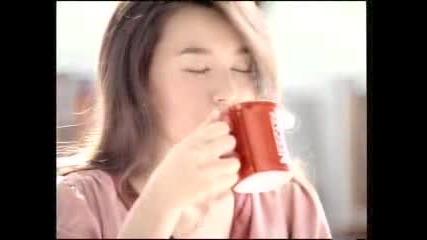Nescafe 3 In 1 New Tvc
