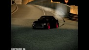 Lfs My Style, My world, My car- Nissan (h)