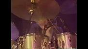 Black Sabbath - Die Young