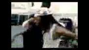 Lil Wayne - A Milli (mega Basssssss)
