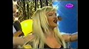 Jelena Karleusa - Vestice vile