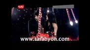 Ehab Tawfik - Fi Hodnak