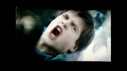 The Twilight Saga Eclipse Official Scene - The Fight Victoria is dead
