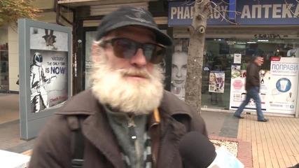 Защо Дядо Коледа има брада - Класици епизод 24